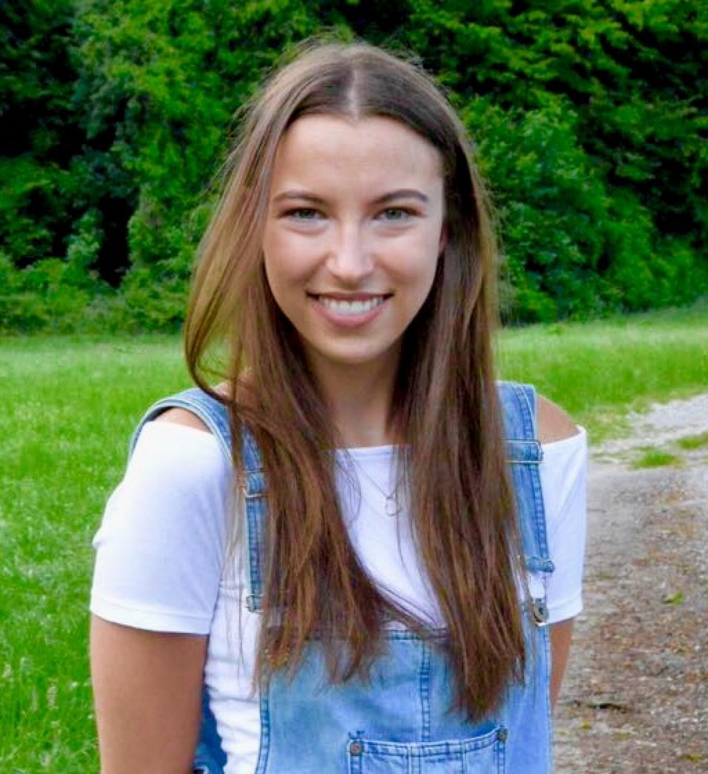 Lea Rösner