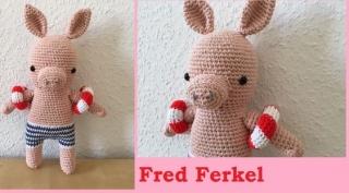 Fred Ferkel